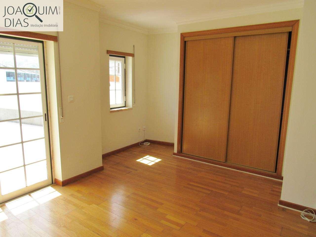 Apartamento para comprar, Malveira e São Miguel de Alcainça, Lisboa - Foto 25