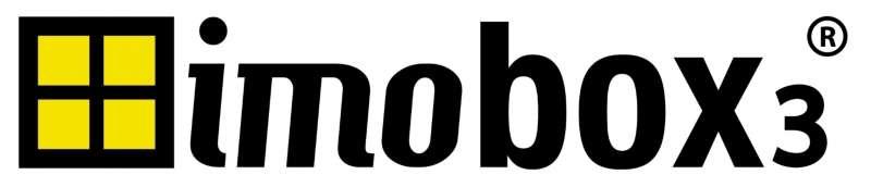 imobox3