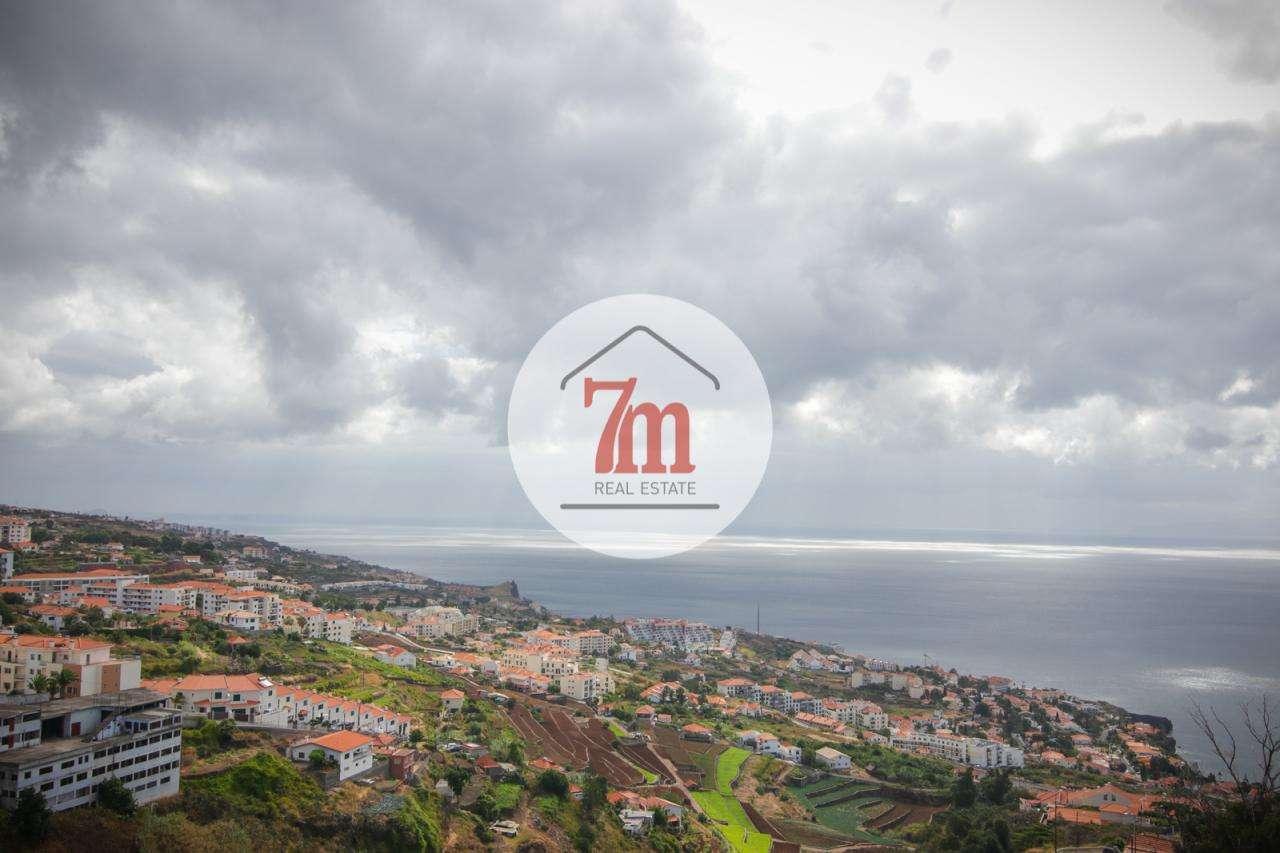 Apartamento para comprar, Caniço, Santa Cruz, Ilha da Madeira - Foto 1