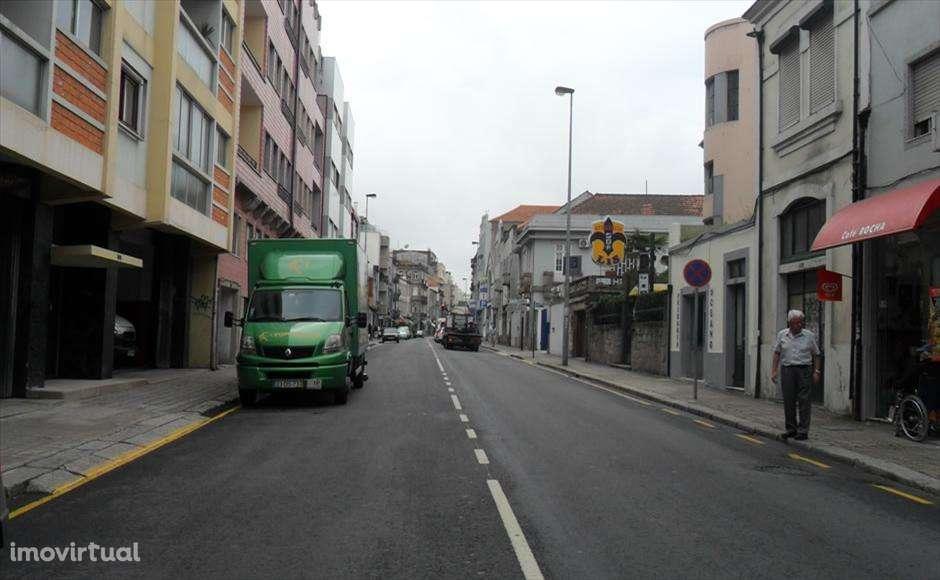 Loja para comprar, Cedofeita, Santo Ildefonso, Sé, Miragaia, São Nicolau e Vitória, Porto - Foto 6