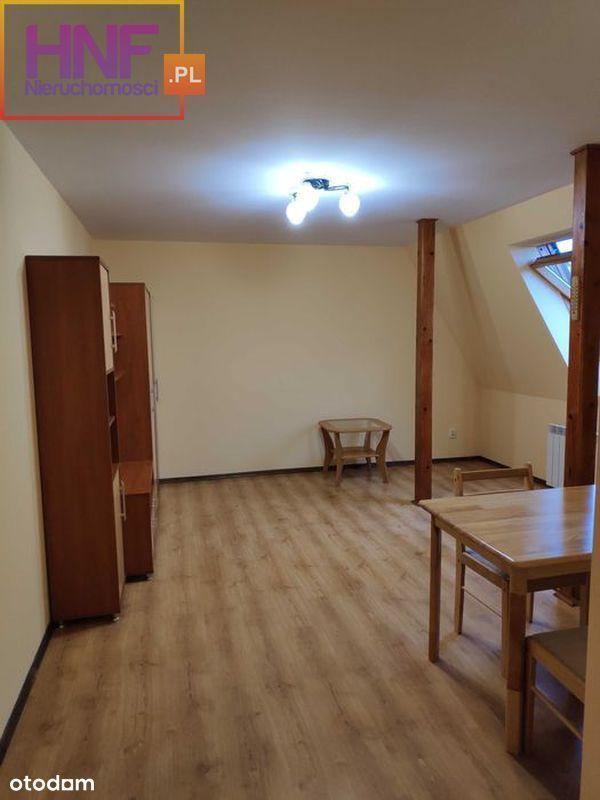 Mieszkanie 38m2 os. Helena
