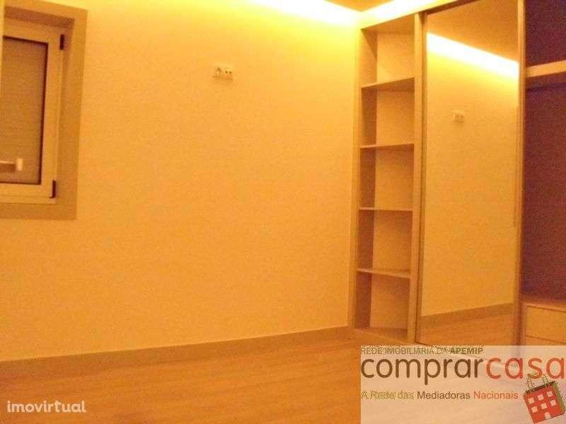Apartamento para comprar, Aver-O-Mar, Amorim e Terroso, Porto - Foto 9