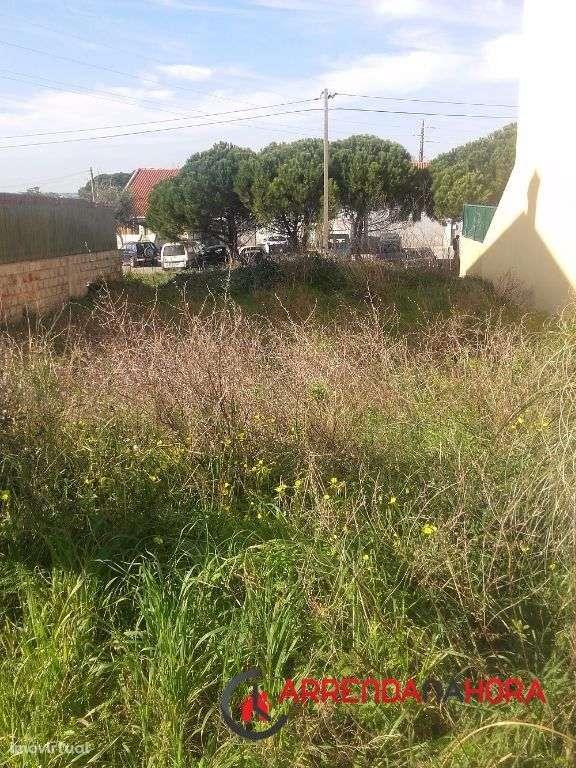 Terreno para comprar, Algueirão-Mem Martins, Lisboa - Foto 4