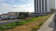Terreno para arrendar, Rua Professor Henrique de Barros - Quinta do Marchante, Sacavém e Prior Velho - Foto 8