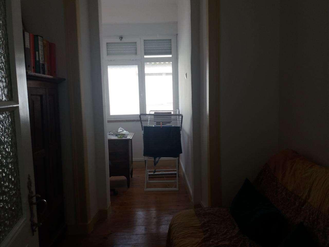 Apartamento para comprar, Ajuda, Lisboa - Foto 24