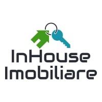 InHouse Imobiliare