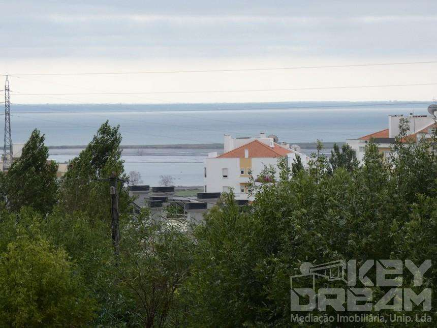 Moradia para comprar, Póvoa de Santa Iria e Forte da Casa, Vila Franca de Xira, Lisboa - Foto 13