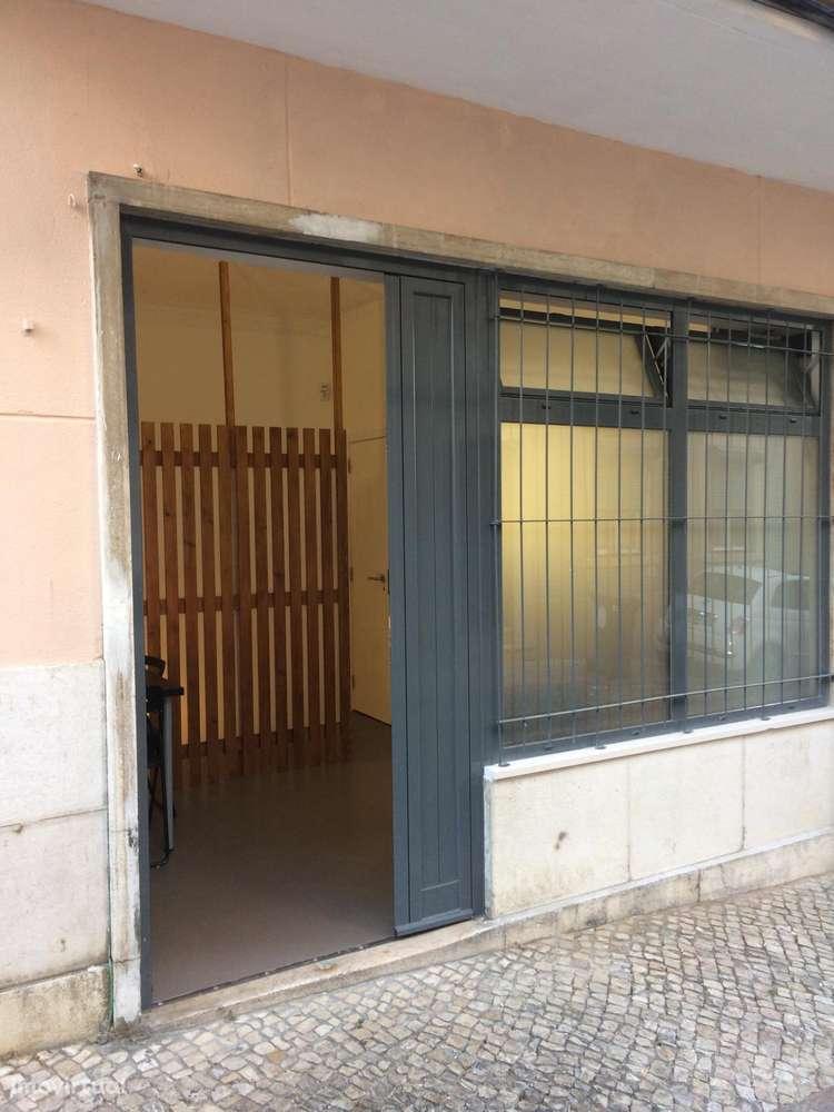 Loja para comprar, São Vicente, Lisboa - Foto 6
