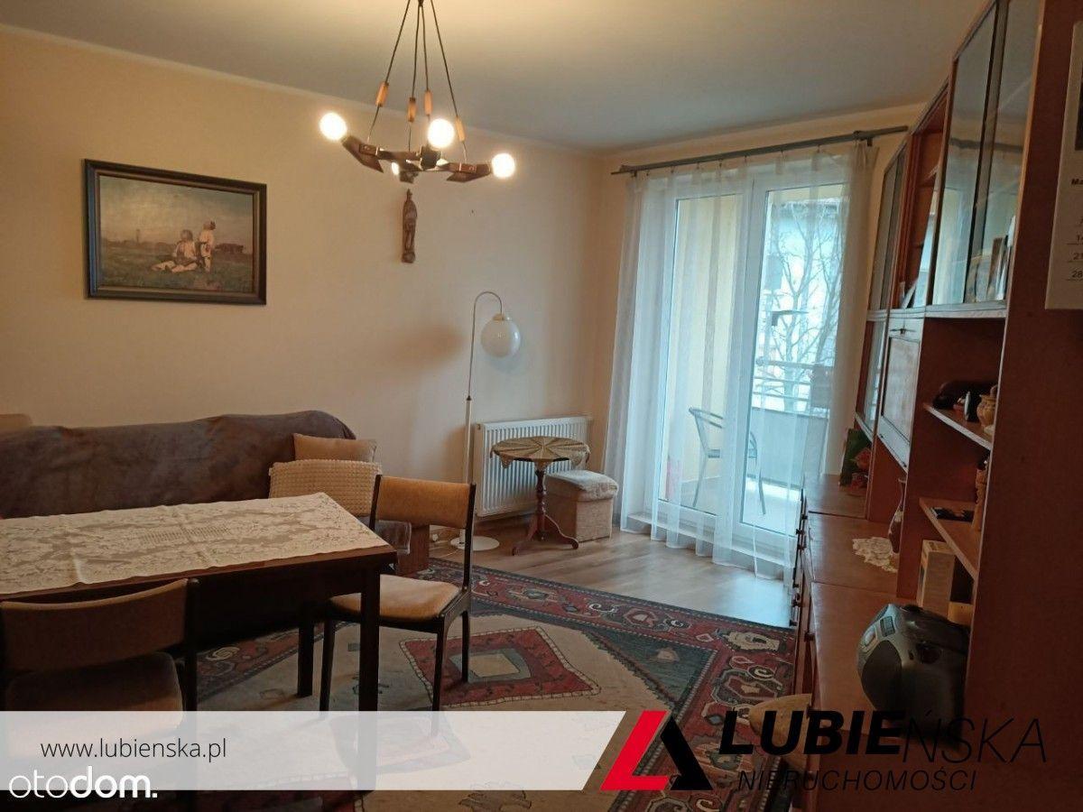Mieszkanie - Pruszcz Gdański
