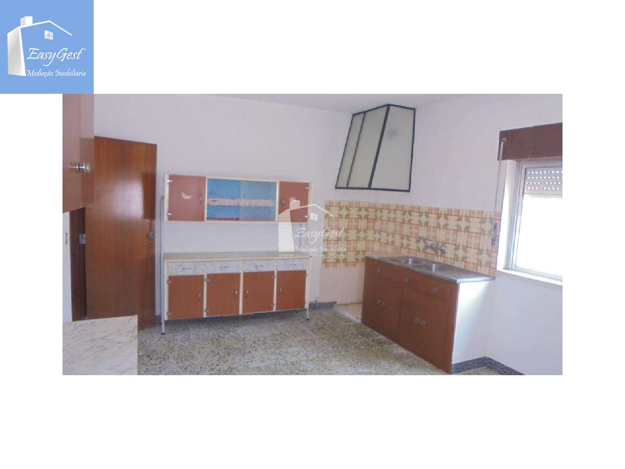 Moradia para comprar, São Pedro de Tomar, Santarém - Foto 24