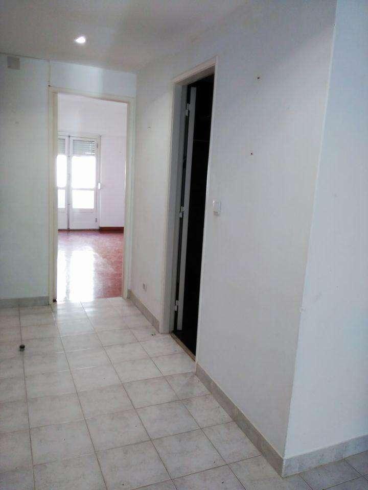 Apartamento para arrendar, Arrabal, Leiria - Foto 7
