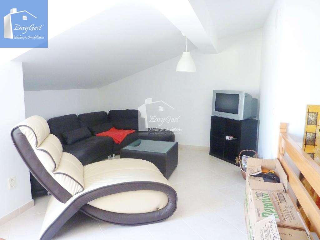 Apartamento para comprar, Abrantes (São Vicente e São João) e Alferrarede, Santarém - Foto 37