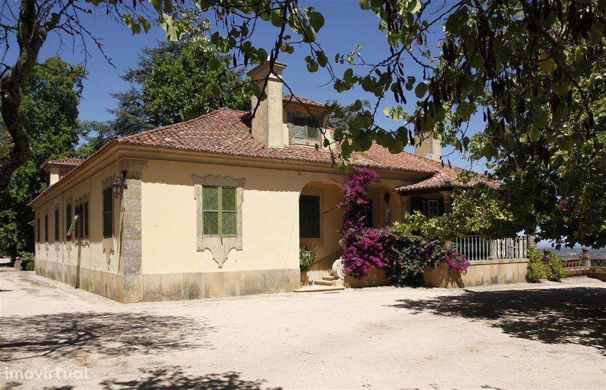 Quintas e herdades para comprar, Santa Maria da Devesa, Portalegre - Foto 1