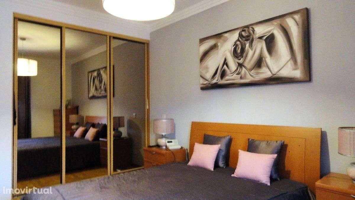 Apartamento para comprar, Barreiro e Lavradio, Setúbal - Foto 22