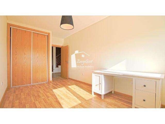Apartamento para comprar, Alto do Seixalinho, Santo André e Verderena, Barreiro, Setúbal - Foto 20
