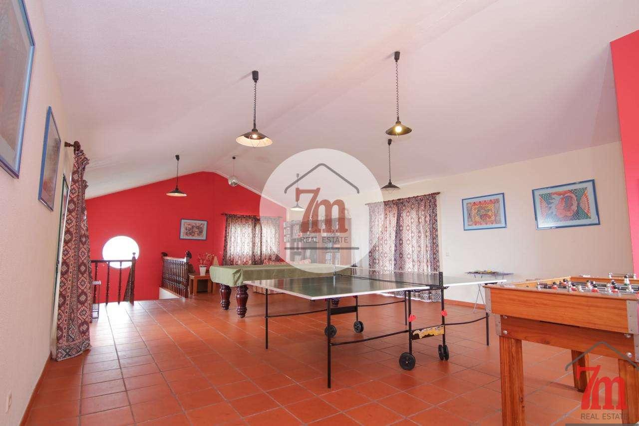 Moradia para comprar, Santo António, Funchal, Ilha da Madeira - Foto 13