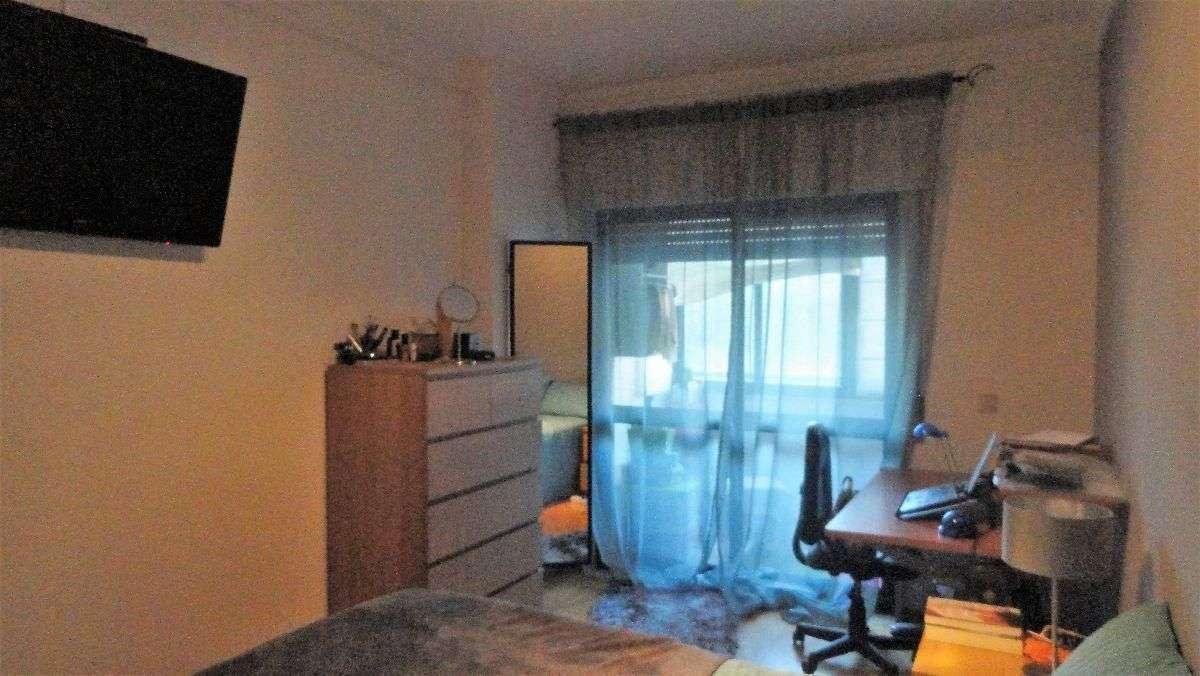 Apartamento para comprar, Barreiro e Lavradio, Setúbal - Foto 33