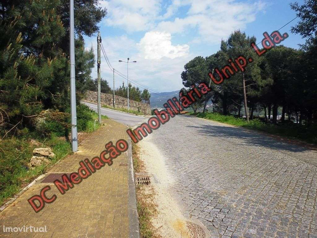 Terreno para comprar, Gualtar, Braga - Foto 9
