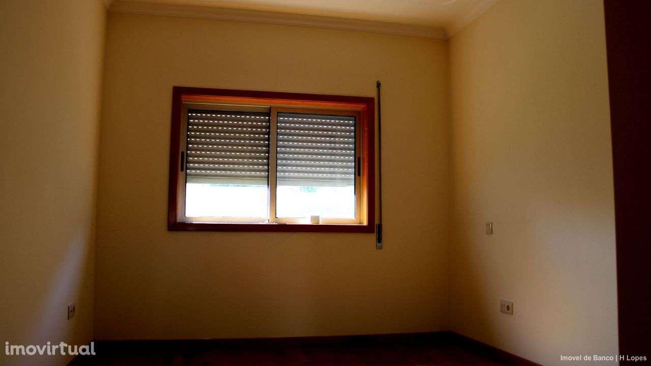 Apartamento para comprar, Nespereira e Casais, Porto - Foto 16