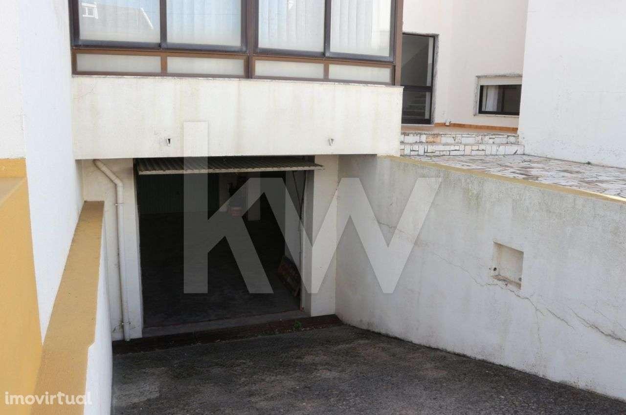 Apartamento para comprar, Atouguia da Baleia, Peniche, Leiria - Foto 9
