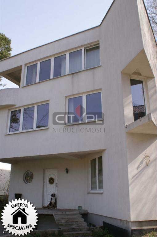 Piękny Dom 492M2 Anin