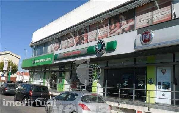 Loja para comprar, Montijo e Afonsoeiro, Setúbal - Foto 4