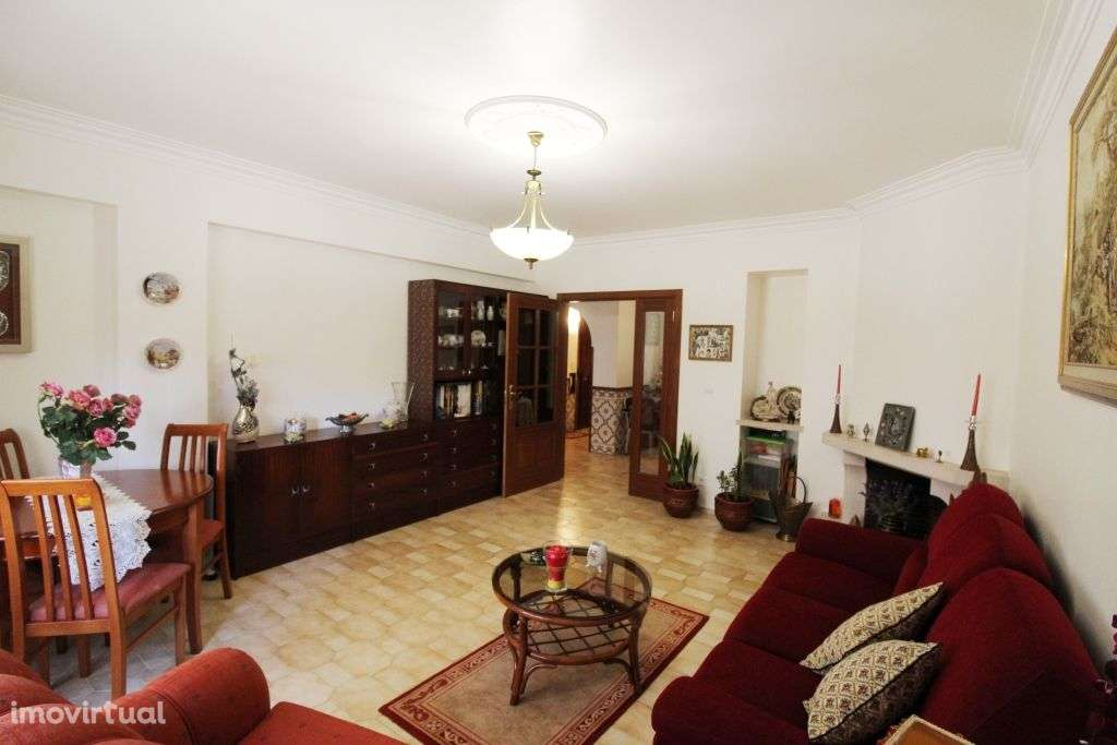 Apartamento para comprar, Rua Mouca e Comprida - Bairro Simões, Agualva e Mira-Sintra - Foto 4