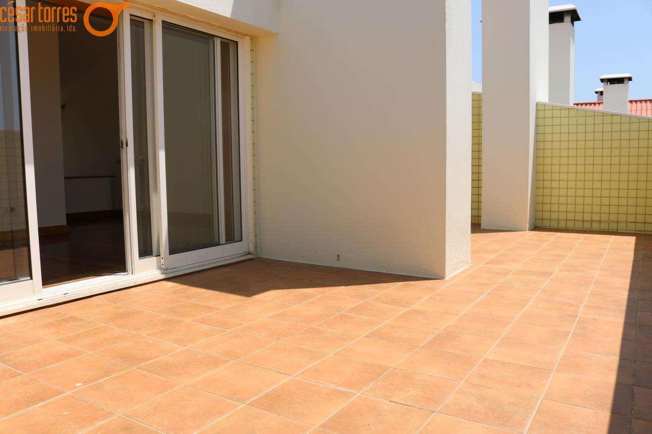 Apartamento para comprar, São Felix da Marinha, Vila Nova de Gaia, Porto - Foto 14