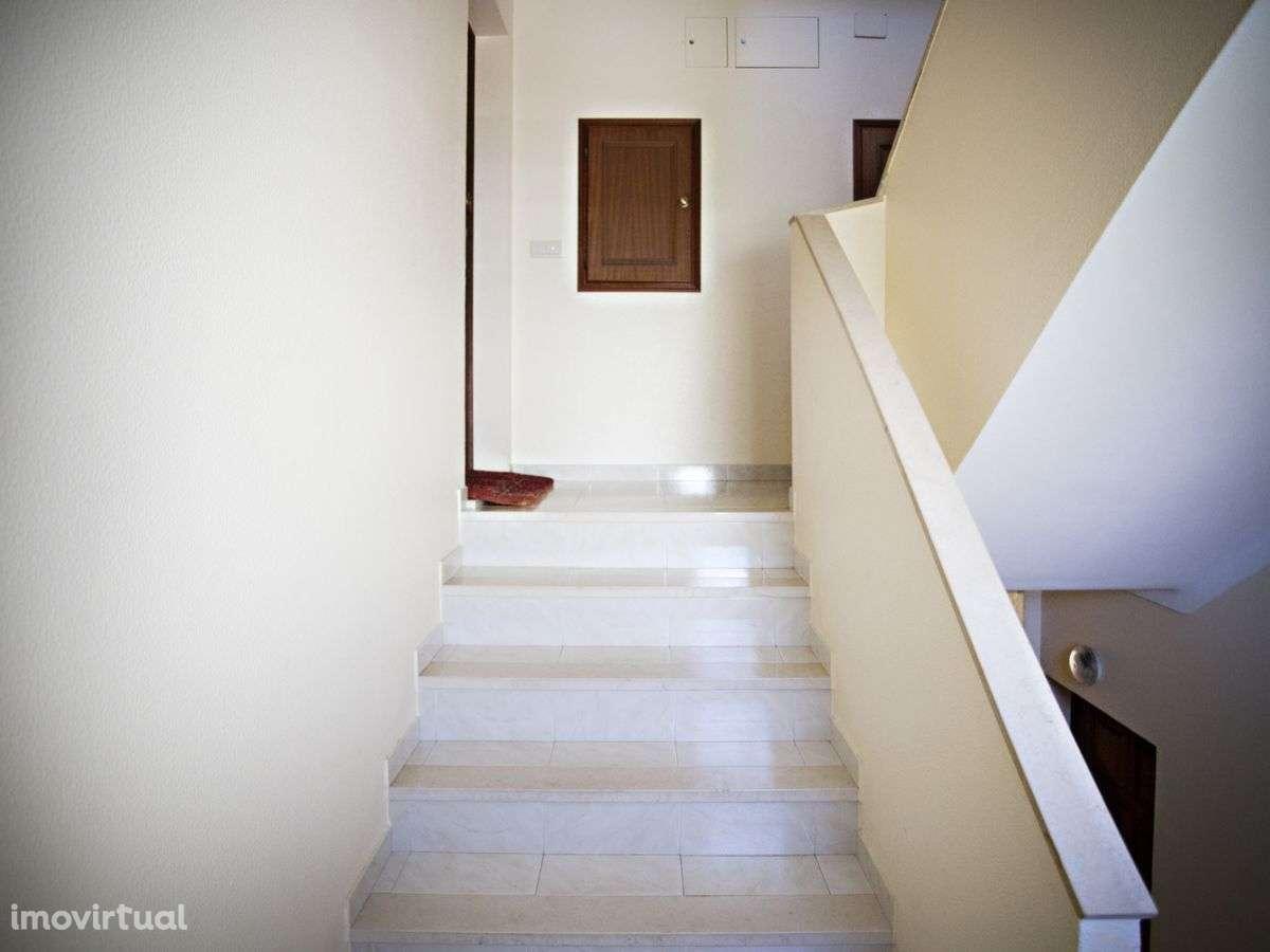 Apartamento para férias, Conceição e Cabanas de Tavira, Faro - Foto 14