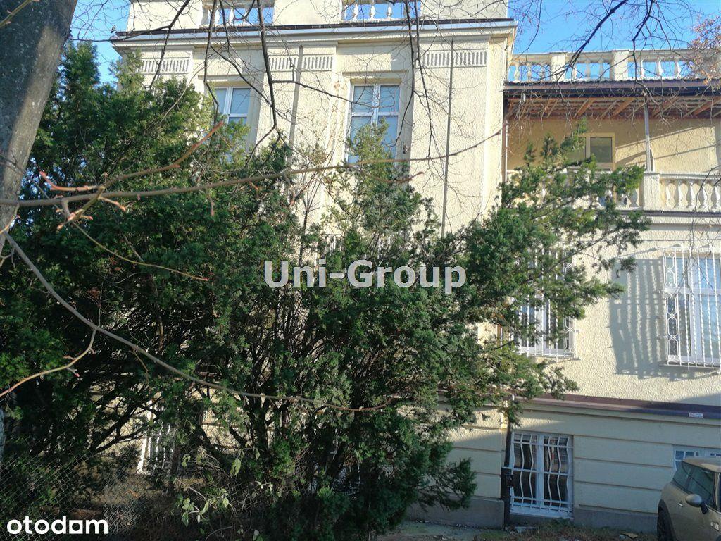 Dom, 1 270 m², Warszawa