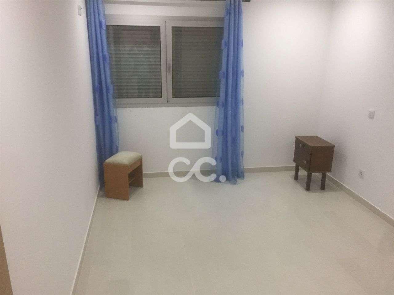 Apartamento para comprar, Famalicão, Nazaré, Leiria - Foto 8