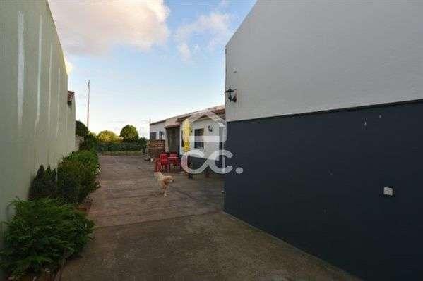 Moradia para comprar, Arrifes, Ponta Delgada, Ilha de São Miguel - Foto 2