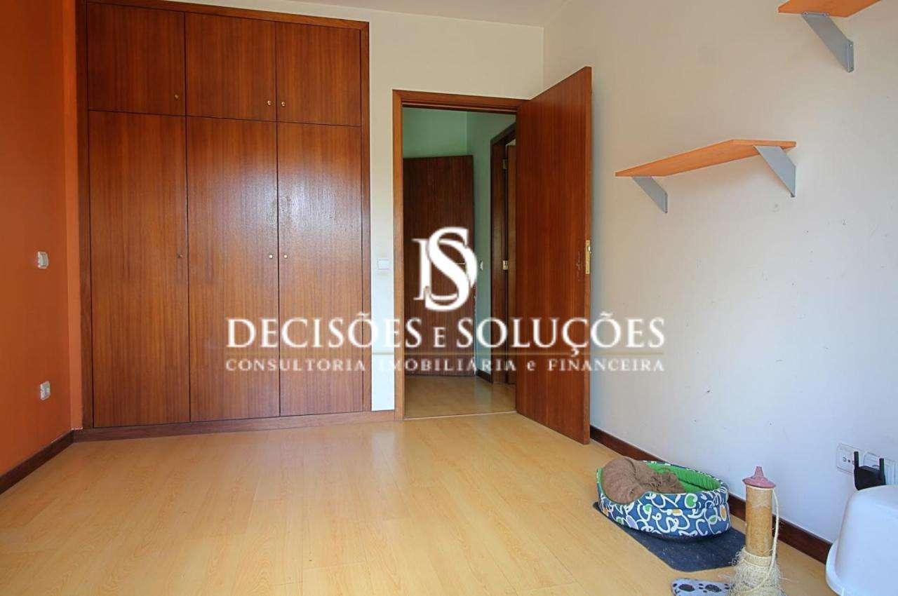 Apartamento para comprar, Macieira da Maia, Porto - Foto 13