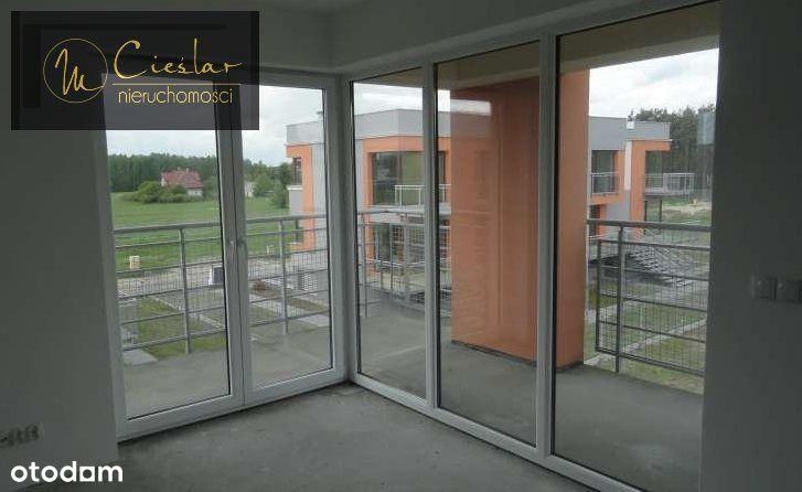 Mieszkanie, 116 m², Zielonka