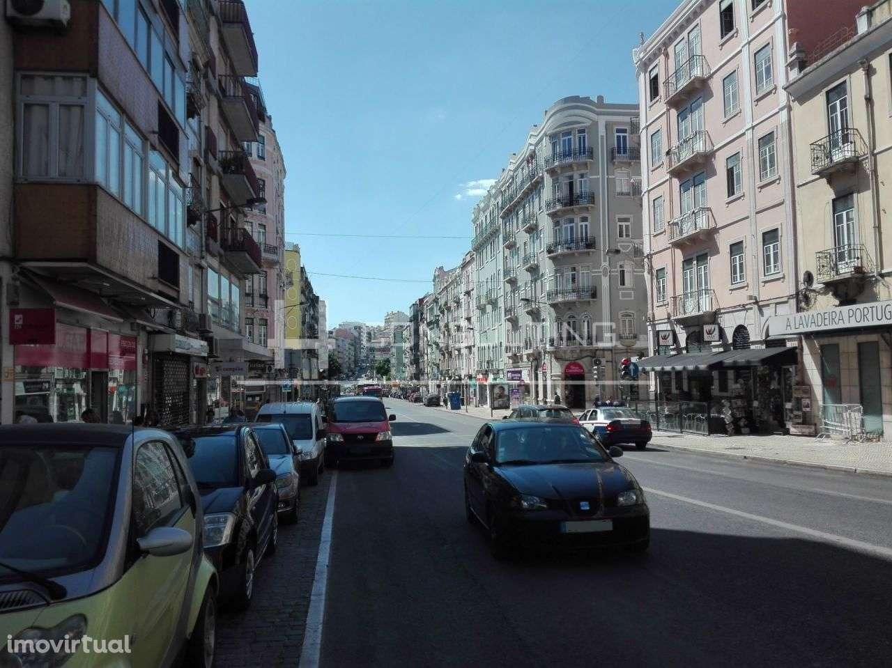 Loja para comprar, Penha de França, Lisboa - Foto 18