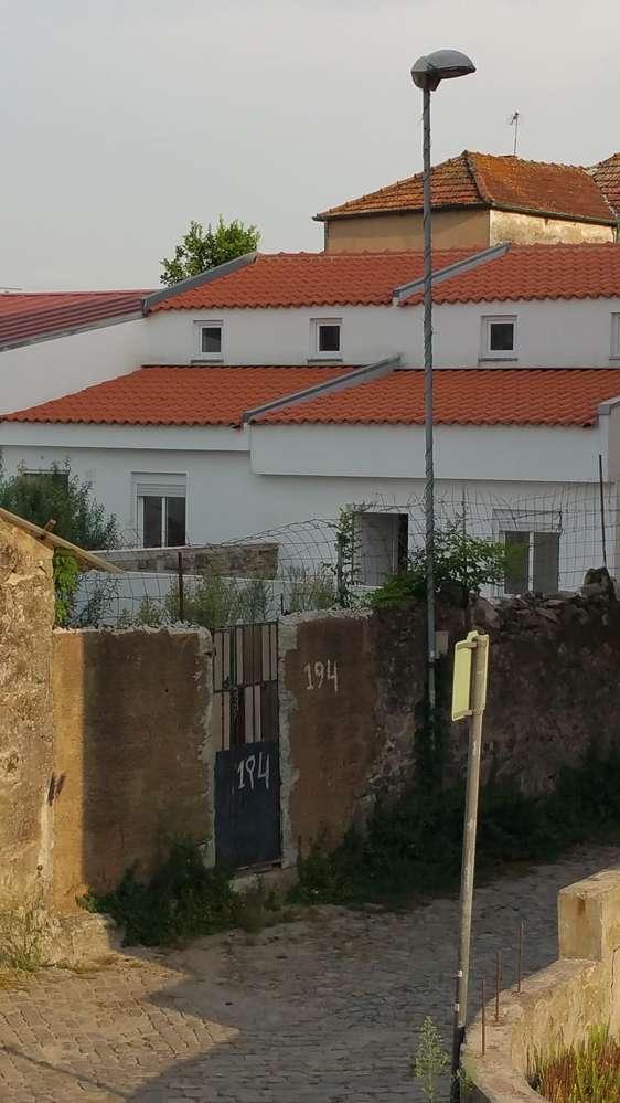 Moradia para comprar, Campanhã, Porto - Foto 17