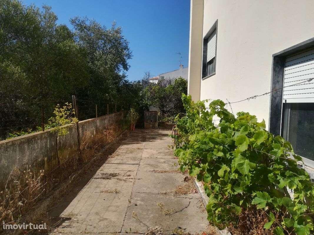 Moradia para comprar, Moncarapacho e Fuseta, Olhão, Faro - Foto 22