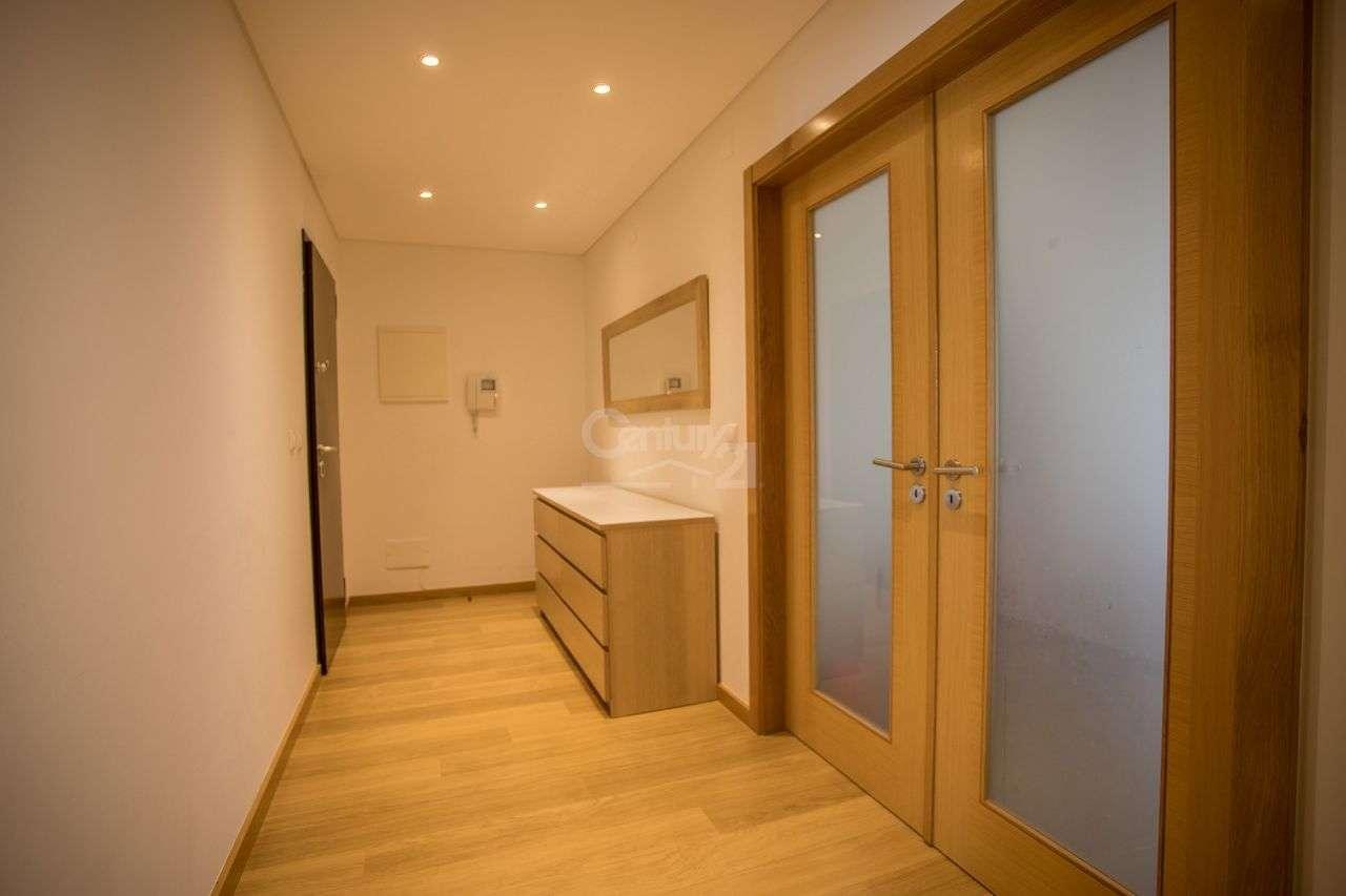 Apartamento para comprar, Loures - Foto 2