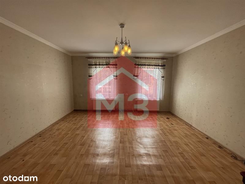 Mieszkanie 2 pokojowe na wynajem - ul. Kolejowa