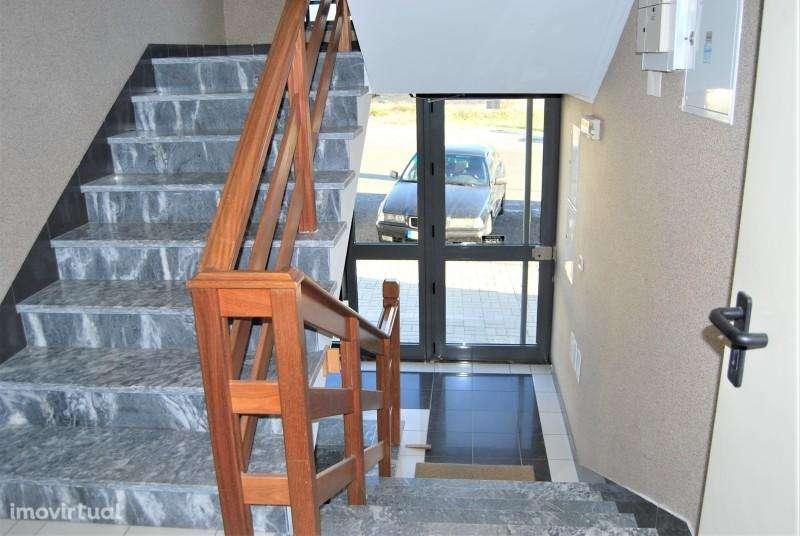 Apartamento para comprar, Nazaré - Foto 26