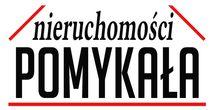 Deweloperzy: Nieruchomości Pomykała Krzysztof - Tychy, śląskie