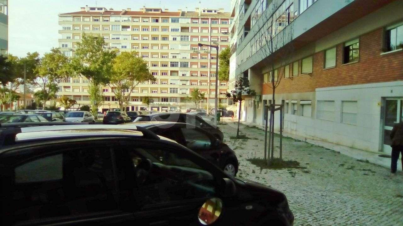 Loja para comprar, Benfica, Lisboa - Foto 16