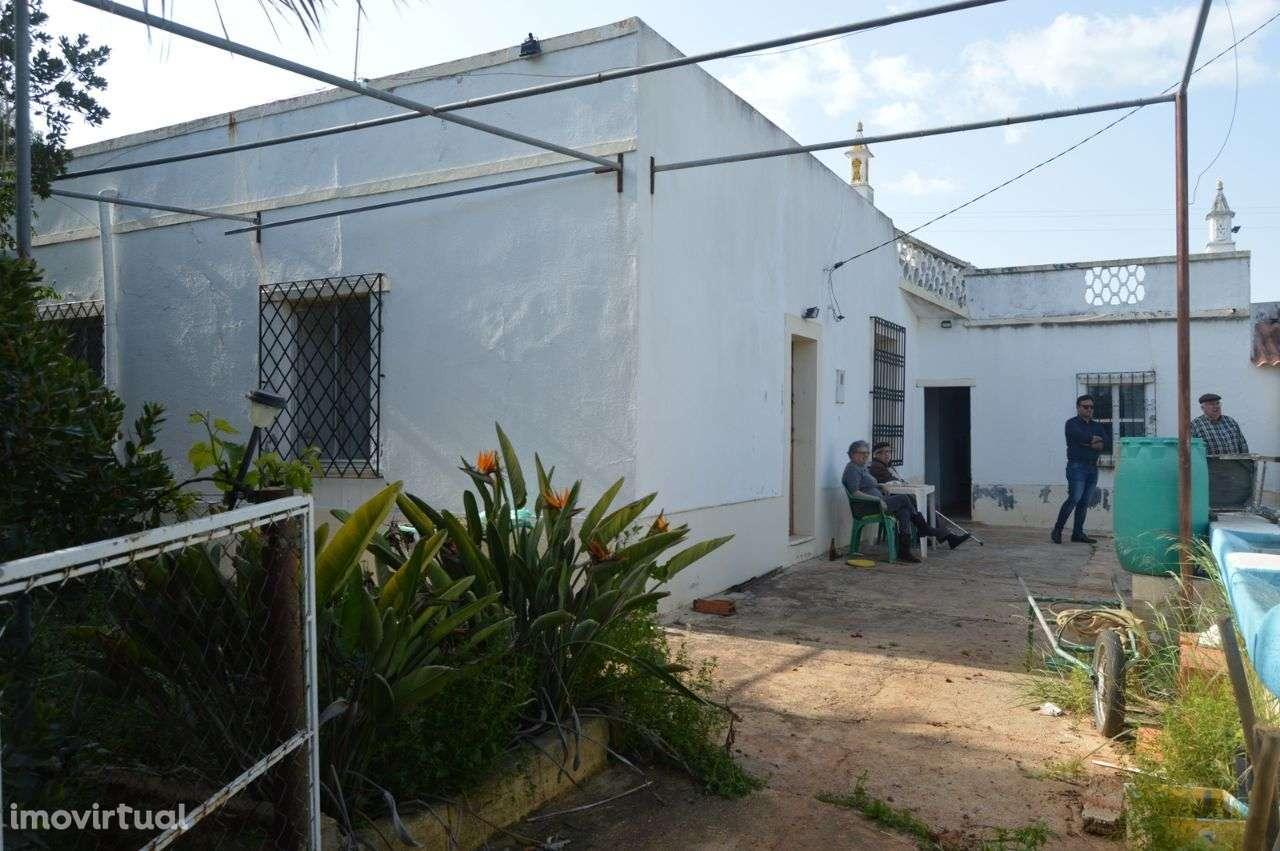 Moradia para comprar, Quelfes, Faro - Foto 9