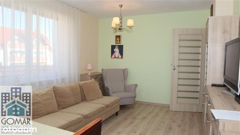 Mieszkanie - Koszalin Wenedów
