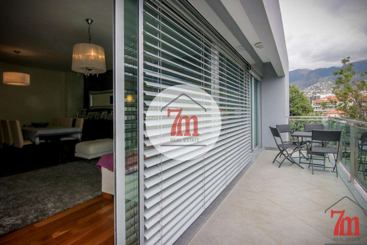Apartamento para comprar, São Pedro, Ilha da Madeira - Foto 18