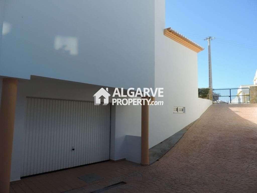 Moradia para comprar, Albufeira e Olhos de Água, Faro - Foto 11