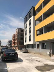 Apartament nou 2 camere / Sos.- Alexandriei -Cristalului -Prel Ghencea