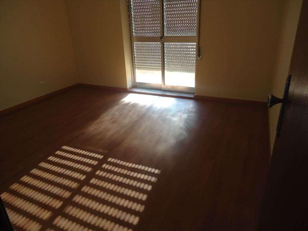Apartamento para comprar, Braga (São José de São Lázaro e São João do Souto), Braga - Foto 16