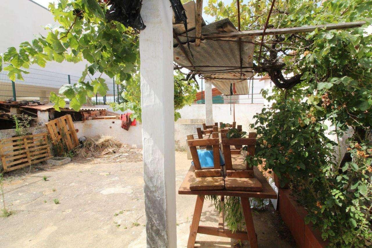Moradia para comprar, Odiáxere, Lagos, Faro - Foto 10