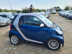 Smart Fortwo coupe - 5